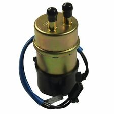 New Fuel Pump For Yamaha Royal Star Venture 1300 XVZ1300TF 1999-2009