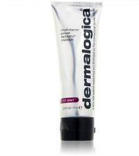 Dermalogica Multivitamin Power Recovery Masque, 2.5 Fl Oz NEW