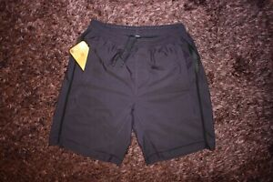 Lululemon Pace Breaker Short Mens Athletic Shorts Size M