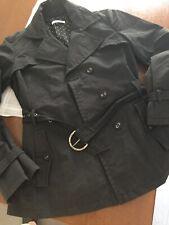 76bf2d4233 Cappotti e giacche da donna trench taglia 42 | Acquisti Online su eBay