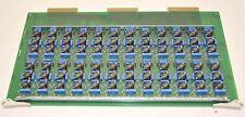 Tellabs AFC Wilcom PS-1100-AFC SPLR CARD 0810-0040