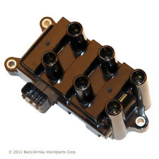 Beck/Arnley 178-8366 Ignition Coil