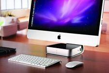 8 pk Firewire 800 3.5 sata USB external drive enclosure for 1TB 2TB  Hard drive