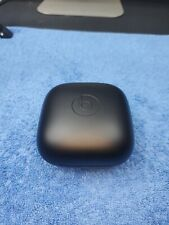 Beats By Dr. Dre. A2047, A2048, A2078 Powerbeats Pro In-Ear Wireless GENUINE