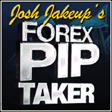 FOREX PIP TAKER - 95% Mechanical Forex Manual System on 4H- Guaranteed Profits