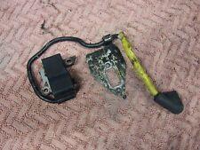 HUSQVARNA TRIMMER ELECTRONIC MODULE for 323 RJ (2008-03)
