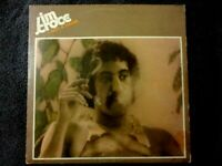 JIM CROCE I GOT A NAME VINYL LP 1973 ORIGINAL PRESS ABC RECORDS