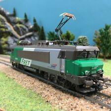 Roco 73883 SNCF BB 422369 FRET HO Locomotive Électrique - Verte