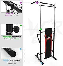 Portatile Full Body esercizio Cardio Allenamento Casa Palestra resistenza attrezzi per fitness