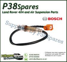Range Rover P38 1999 -2002 4.0+4.6 V8 O2 BOSCH Oxígeno Lamda Sensor