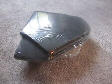 1970-1972 chevelle SS cowl hood insulation 6 piece set