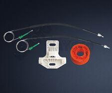 DAF CF85/XF95 Front Left Right Window Regulator Repair Kit