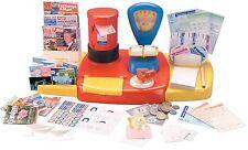 Casdon 532 Giocattolo Ufficio postale ideale per bambino Roleplay [età 3+] * NUOVO *
