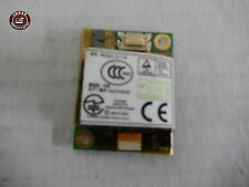 Sony VGN-BX540B VGN-BX Modem Board