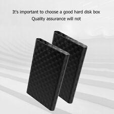 Priver#1 33.3KR03.XX1 Hard Drive Caddy For Lenovo E93z All-in-One No Screws