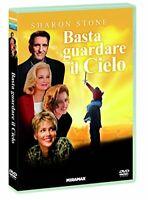 Basta Guardare Il Cielo - DVD DL001020