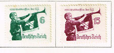 Germany Third Reich Hitler Youths Bugler set 1935 MLH