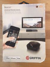 Griffin Beacon Universal Remote Control Accessory