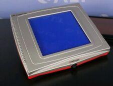 Invitrogen Safe Imager 2.0 Transilluminator G6600