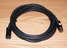 Copartner E119932 AWM 2919 (VW-1) 80°C 30V Low Voltage Computer Cable **READ**