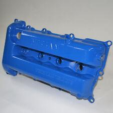 Pulverbeschichtung Beschichtung - Ventildeckel (Auto / KfZ / PKW) - 2-Schichter