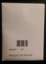 HP original 44 cián DesignJet 350 450 455 ca 750 plus 755cm C 51644c