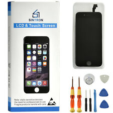 For iPhone 5C Screen Replacement OEM LCD Display Touch Screen Digitizer Assembly