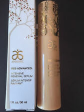 Arbonne Re9 Intensive Renewal Serum NEW FORMULA (Will Combine Post)