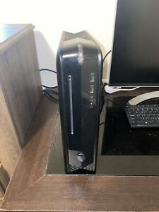 Alienware X51 (2TB,I7 6700 3.9GHz, 8GB GTX 960) PC Desktop - FDCWXT14BB