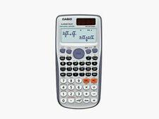 Casio FX991MS/ES Scientific Calculator