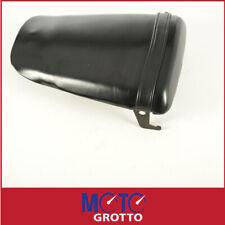 Honda RVF400R NC35 () Pillion Seat in Good Used Condition