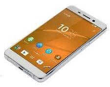 Energy Sistem Neo HD 16 (White, 16 GB) + 6 Months Manufacturer Warranty