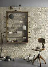Ragno Eden Esagonale Cotone 21x18,2 cm RGL3 Casa39 Gres porcellanato cementine