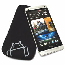 Brand New Android Pouch Case For HTC One 801 M7