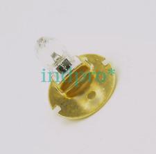 Ccp 3100 Eye Chart Projector Light Source Bulb 6v20w 6v30w