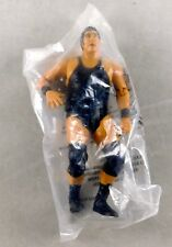 Andre The Giant WWE Jakks Exclusive Action Figure Sealed MIP WWF Toy New Rare