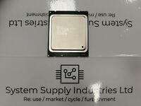 Intel Xeon Processor CPU SR0LE E5-2637 5 MB L3 Cache 3.00 GHz 2/C 8.00 GT/s 80w
