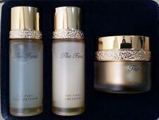 O HUI The First Skin Softener & Emulsion & Cream Miniature Set Super Anti-Aging!