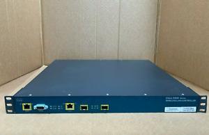 Cisco AIR-WLC4402-25-K9 Cisco Wireless LAN Controller