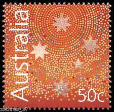 2004 Celebrate ''Southern Cross''  Stamp MUH