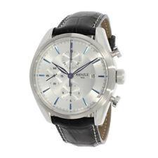 KIENZLE SUPERIA ETA 7750 Automatik Herren- Armbanduhr, Chronograph K17-00422