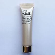 Estee Lauder The Illuminator Radiant Perfecting Primer + Finisher 15ml NEW