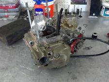Honda TRX 450R Engine Rebuild - Parts / Labor TRX450R TRX450ER