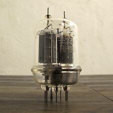 Replacement Tube Beijing FU29 829 valve audio Vacuum tube for Amplifier 1pc FR