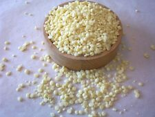 Kakaobutter Chips 500g Lebensmittelqualität 100% Kakaobutter 0,5 kg