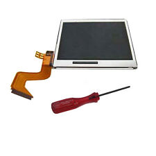 PANTALLA PARA NINTENDO DS LITE LCD TFT SUPERIOR NDSL NDS DSLITE DISPLAY REPARA