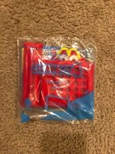 ☆ Hasbro Gaming Connect 4 Toy ☆ New 2018 McDonald's Happy Meal Toy #1