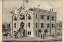 1904 SAN BERNARDINO County California CA, History & Genealogy Ancestry DVD V95