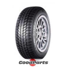 Bridgestone G Rs (Radialreifen) fürs Auto