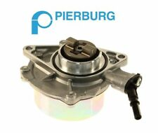 Mini R57 R56 R55 Cooper Base Brake Booster Vacuum Pump O.E.M Pierburg NEW